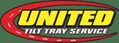 United Tilt Tray Service